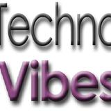 Techno-Vibes