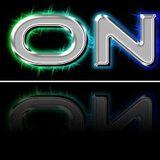 DJ Onyx Megamix Vol 1 Feat Tracks From Dj Sojo,Sophia Alyse,Dj Wessy Wes Animal(dj Onyx Remix )