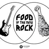 Coachella 2016 Food + Music Recap