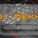 NaTouchpaduJakPan mix by DJ Mexx
