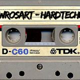 WrosArt - New And Classic Music (Hardtechno)