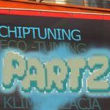 Chiptuning Wrocław part II (live @ UTOPIA CRK)