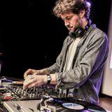 Paris Loves Vinyl #6 DJ Set - Le Mellotron Anders Sicre