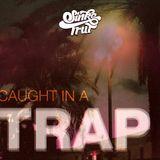 Sinke Fresh - Caught In Trap