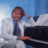 Richard Clayderman ________Magic Piano ______