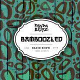Bamboozled Episode .50.