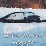 Winter Warmer Mixtape