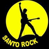 Santo Rock [04-09-2014]