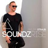 Soundzrise 2017-12-02 by PHILIPP STRAUB