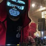[LiveRecording] DJ patersan in UNITEFLOOR vol.X 2016.11.19 @ Shibuya Lounge NEO 2nd Floor
