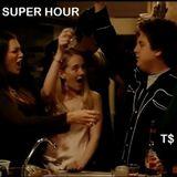 Super Hour