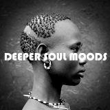 Deeper Soul Moods Winter Mixset