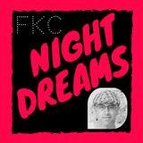 Night Dreams by FKC