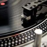 DJ BOUNCIN' DNB SKANKOUT!!!!!
