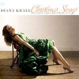 Diana Krall  /  Christmas Songs    2005