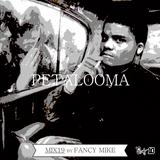 MIX19 'Petalooma' by Fancy Mike