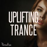 Paradise - Uplifting Trance Top 10 (July 2017)