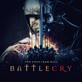 Two Steps from Hell - Battlecry 2015