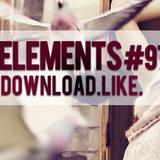 Mental Elements #97