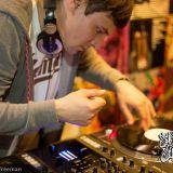 Soul:Hertz - Dancefreedom Take Over Mix 23/11/2016