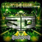 DJ 3D - Audiophile Promo Mix V2
