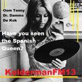 KeldermanFM afl.13  Dit is dus geen flyer!