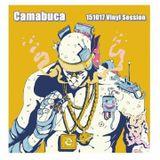 151017 Vinyl Session by Camabuca aka John Valavanis aka 1975tm