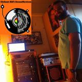 ThCiccio'S 004 09-2016- Elefant HiFi Vinil Mix