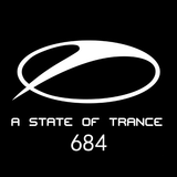 A State Of Trance 684 [BEST QUALITY]