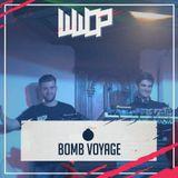 Bomb Voyage afsluitset @WWOP #9