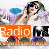 Live Dj Manu Radio M.D ON AIR