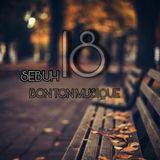 Sebuh - Bon Ton Musique #18