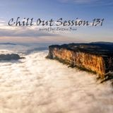 Chill Out Session 131