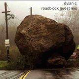 Roadblock Guest Mix (12 Sept 2011)