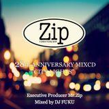 "Modern Boogie Mix. ""CITY LIGHTS"" (Funkatiers Bar Zip 28th Anniversary)"