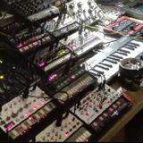 Noiseberg 0523 (Dr Zoidberg & Gonzo)