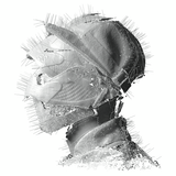 RECESS: with SPINELLI #107, Woodkid - The Golden Age