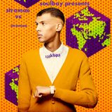 most wanted stromae vs stromae  nonstop mix 90min