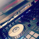 8/7/2013 Electro Mix