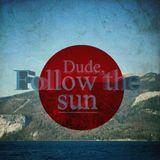 RDO80 - Dude, follow the sun - 2011/03-Pt.2