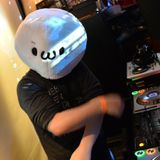DST4Q2 山田Mix
