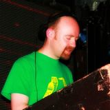Mr Scruff - Live At Southport Weekender 50