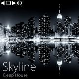 Skyline - Deep House - October 2013