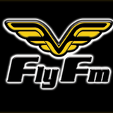 Fly FM Five-O Special Guest Mix - Lish (28 Sept 2012)