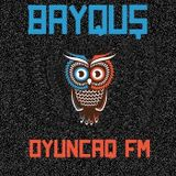 "Oyuncaq FM - ""Bayquş"" Volume 1"