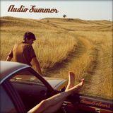 SoundColours | Audio Summer