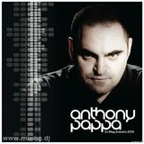 Anthony Pappa - Live Kiss FM
