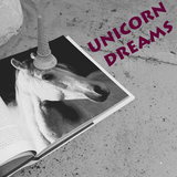 UNICORNdreams (verdure station podcast)