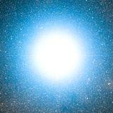 Lephtee - Darkest Night, Brightest Star Mix