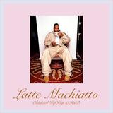 Kevin Kofii |Latte Machiatto | Oldskool HipHop & RnB